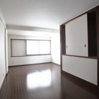 静岡市葵区Aビル(店舗)内装工事の画像4