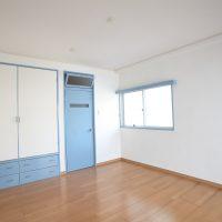 静岡市葵区Aビル(店舗)内装工事の画像5