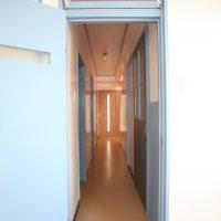 静岡市葵区Aビル(店舗)内装工事の画像7