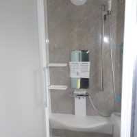 浴室・洗面室改修工事 静岡市葵区M邸の画像3